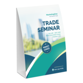 Product Spotlight